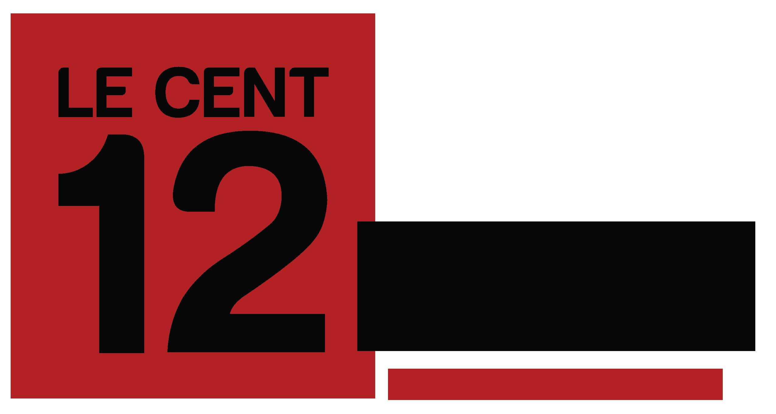 LOGOCENT12