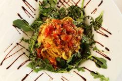 meilleurs restaurants: Modena
