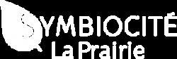 dm-logo-symbiocite