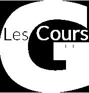 lescours_g