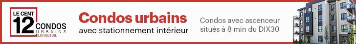 dmi_bannieres-728x90_stationnement