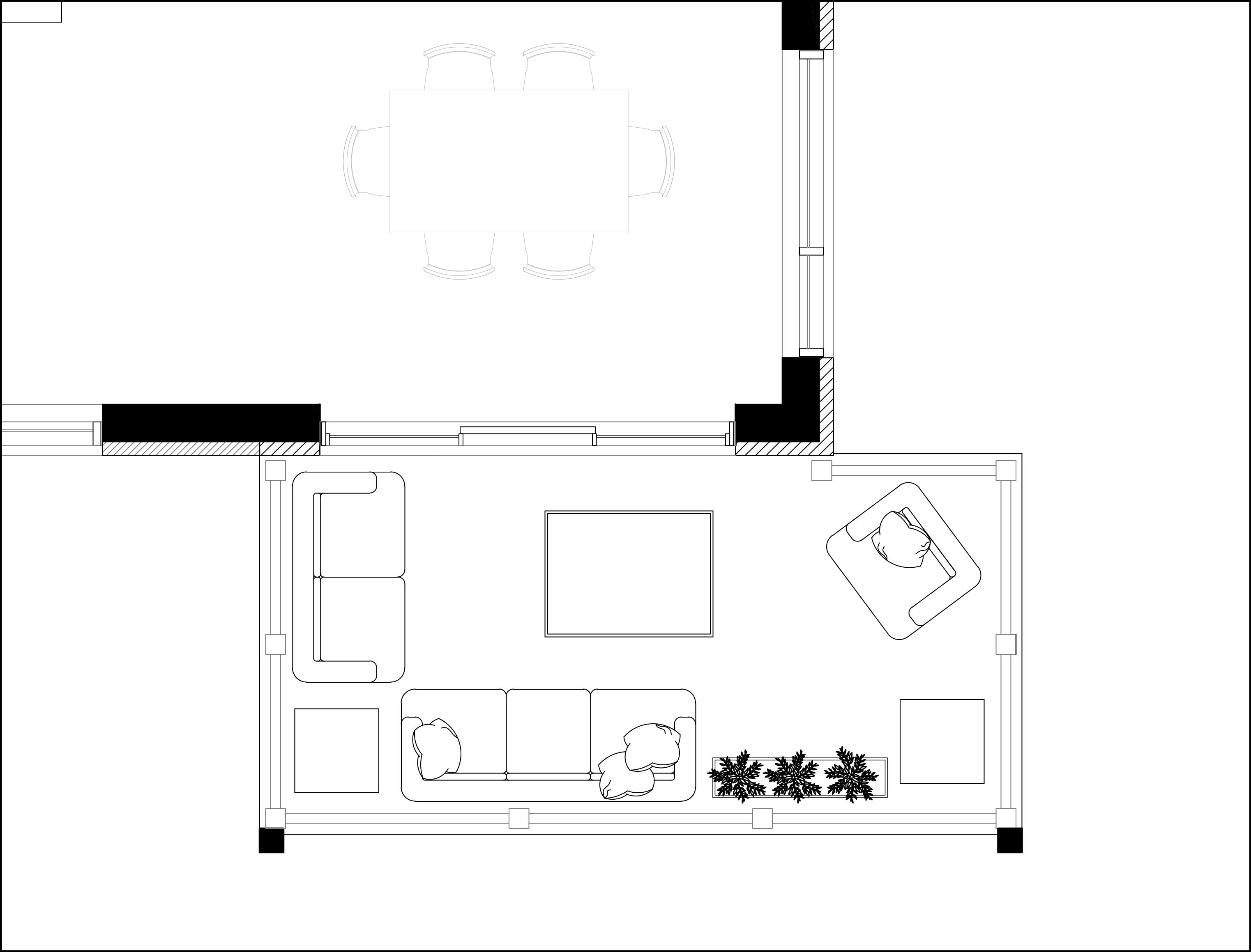 setup5