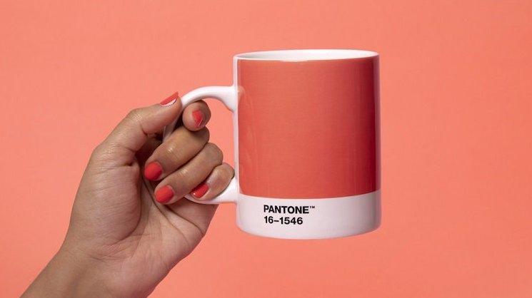 couleur-de-lannée-Pantone-2019-living-colar-déco-intérieur-mode-tendances